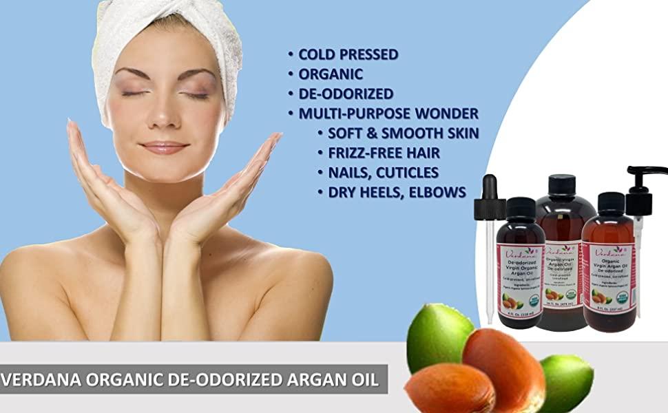 verdana-argan-oil