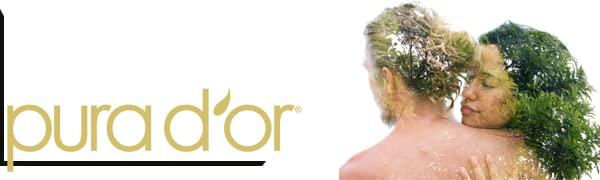 face moisturizer mosturizer for face face cream anti aging face cream night cream facial moisturizer