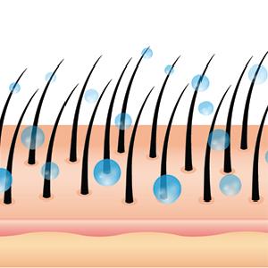 pure mens thickening shampoo organic shampoo argan oil shampoo hair loss treatments natural shampoo
