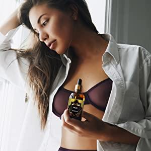 curly hair oil hair softener argan natural hair oil dry scalp oil arhan oil of morocco hair root