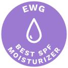 Block Island Organics EWG Best Moisturizers with SPF