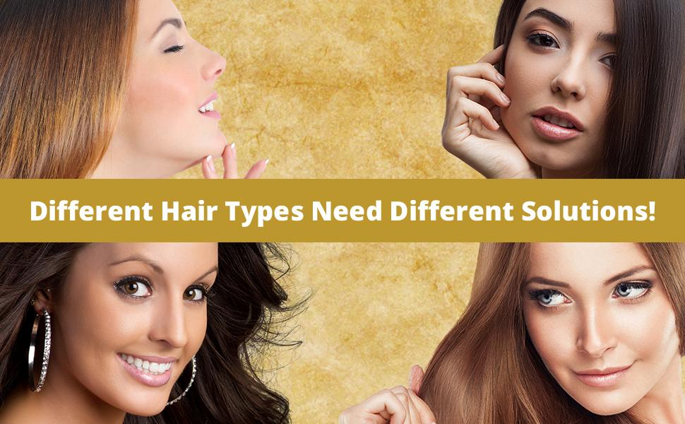 hair spray,hair serum,hairspray for women,anti frizz hair products,hair gloss,hair shine spray