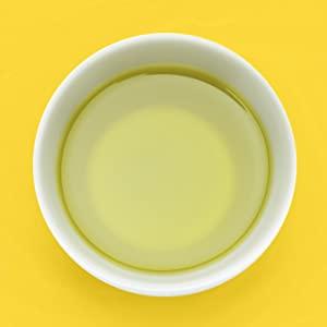 essential oil organic coconut oil for skin organic coconut oil body organic cold pressed coconut oil