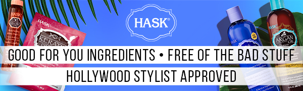 hask shampoo hask shampoo and conditioner hask argan oil shampoo hask argon oil shampoo