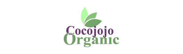 cocojojo organic beauty skin skincare hair natural massage therapy aromatherapy essentail carrier