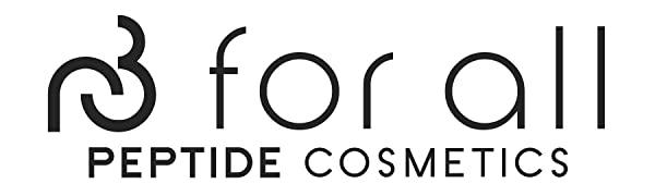 r3 cosmetics