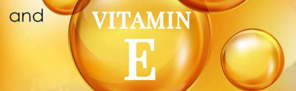 botanic hearth argan hair mask keratin vitamin e natural organic deep condition split ends healthy