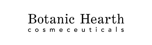 Botanic hearth argan deep conditioner hair mask natural organic paraben free best top color treated