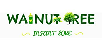 walnut tree infant love