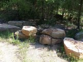 021-rock-farm-fireboulder-fire-boulders-firepits-natural-gas=-fire-pits-fire-feature-boulders-fireplace-glass