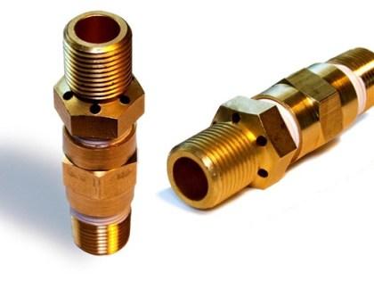 firepit-installation-kit-fireboulder-irepits-fireplaces-fire-boulder-propane-air-mixer