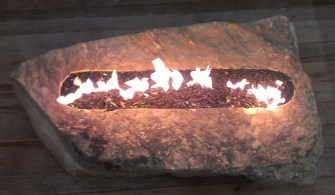 fireboulder-linear-firepit-fire-boulder-linear-fire-pits