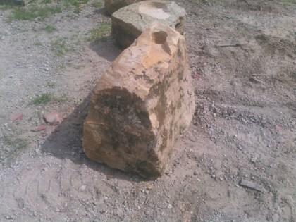 532LWB-large-water-boulder-2(2)