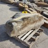 994LL-large-linear-fireboulder-natural-stone-fire-pits-fire-feature-
