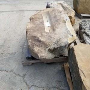 1077sl_fireboulder_natural_stone_firepit_02
