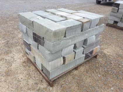 tennessee-gray-blue-sawn-drystack-wall-rock-6-inch-fireboulder-natural-stone-tn