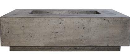 Sanctuary-1-fire-table-concrete-burner-firegear-outdoors-fireboulder-fire-pit-bowl