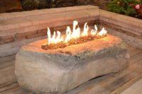 fireboulder-linear-firepit-fire-boulder-linear-200x133