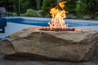 fireboulder-xl-fireboulder-fire-pit-natural-stone-firepits-menu
