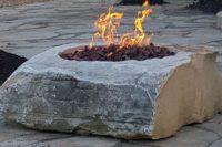 jumbo-fireboulder-natural-stone-firepits-fire-pits-menu