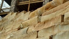tennessee-quarry-brown-sandstone-retainning-wall-boulder-wall-tan-natural-stone-5-menu