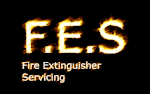 FIRE Extinguisher Servicing and Maintenance