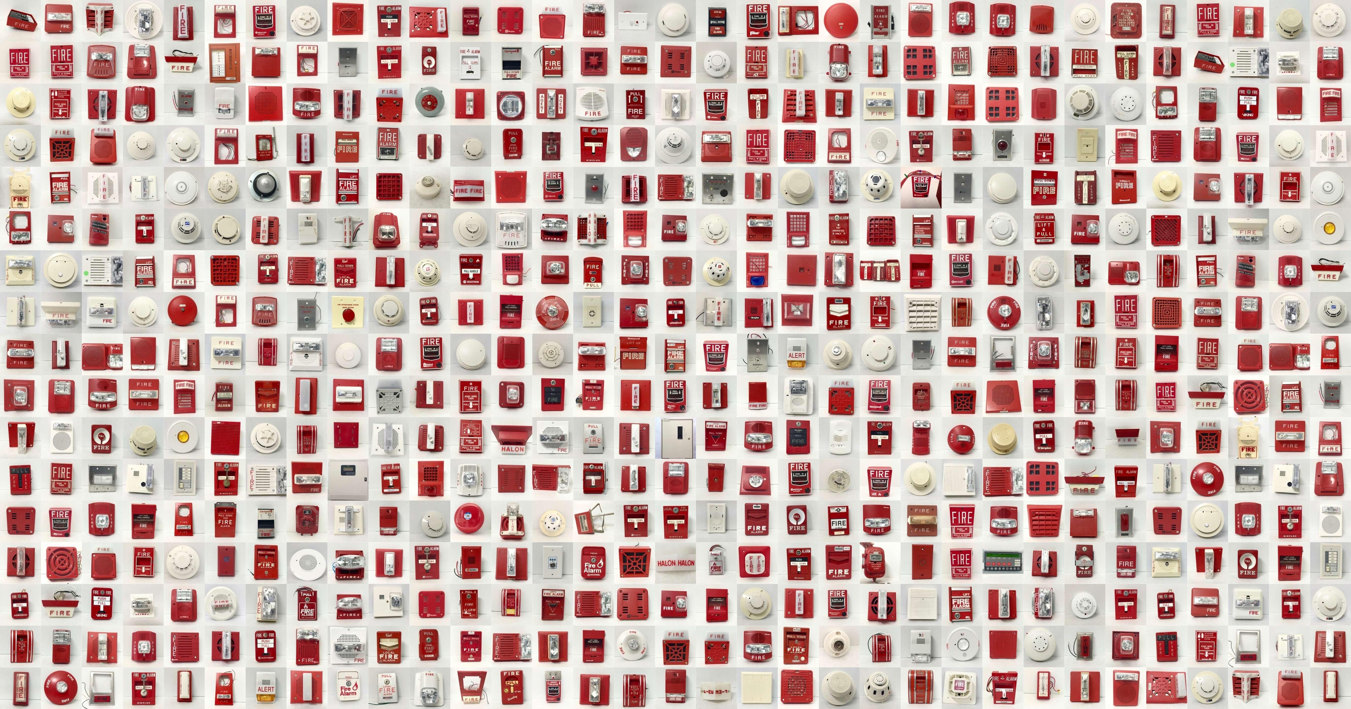 Mosaik-160513-185520