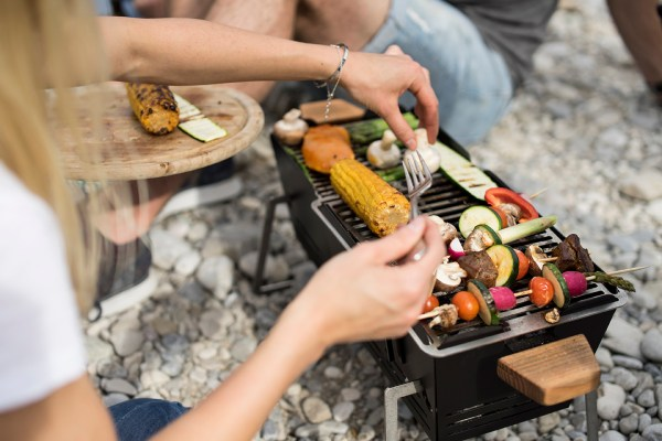 Knister grill_4_72dpi