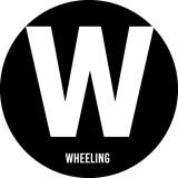 wheeling