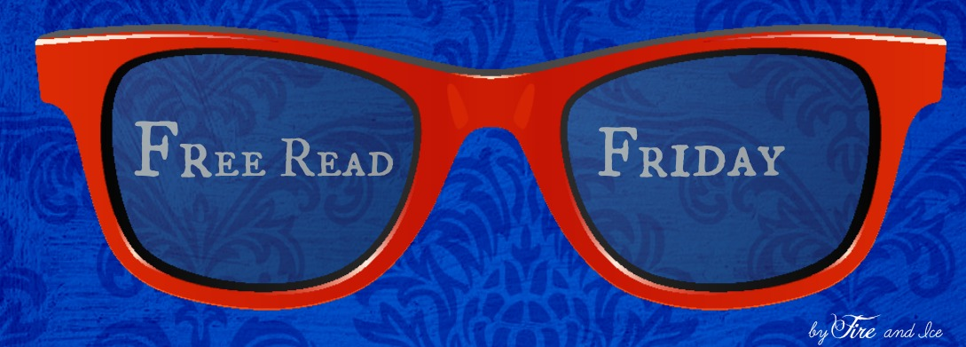 freereadfriday