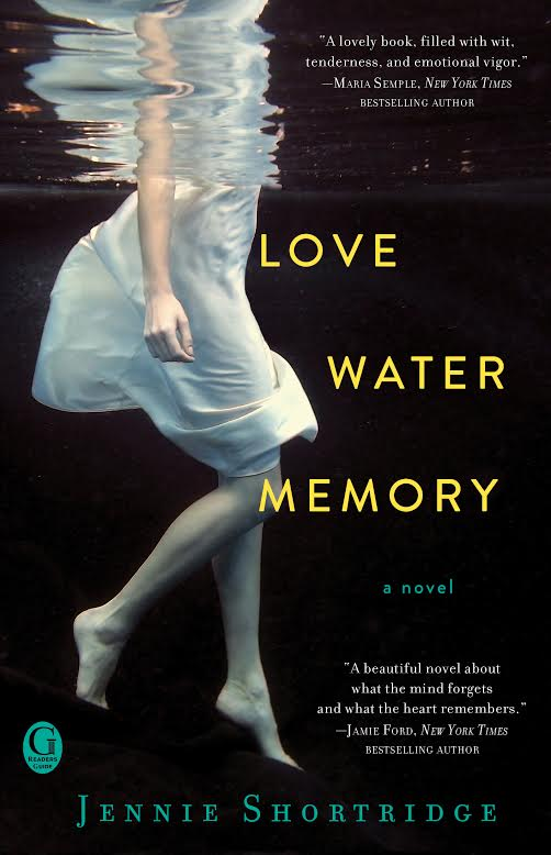 Love_Water_Memorycover