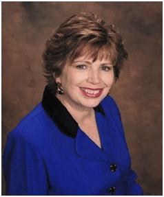 Marlene Bateman