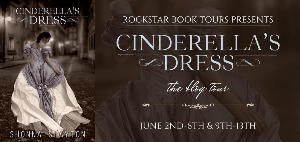 cinderella's_dress_blog_tour