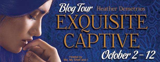 exquisite_captive