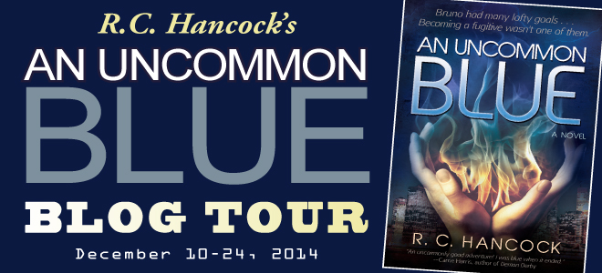 An-Uncommon-Blue-blog-tour1