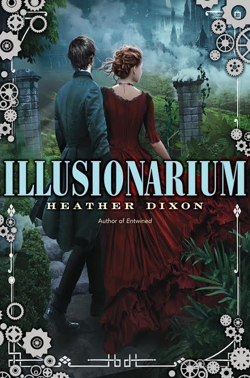 illusionarium_cover