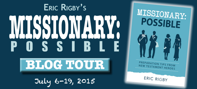 Missionary-Possible-blog-tour