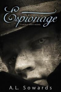 espionage-200x300