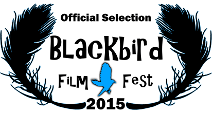 BFF15 Official Selection v1