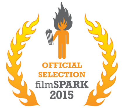 filmSPARK-laurels-official-selection
