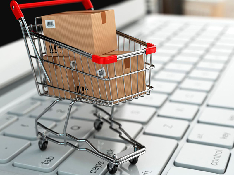 Facts About Dropshipping That You Must Know