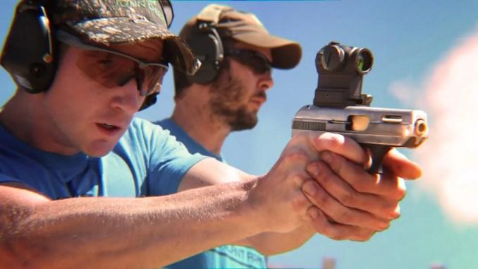 Custom Hi Point Pistols! | The Best Google Search | Firearm Rack