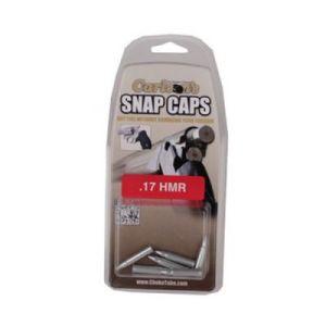 Carlsons Cap 17 HMR (6-Pack)