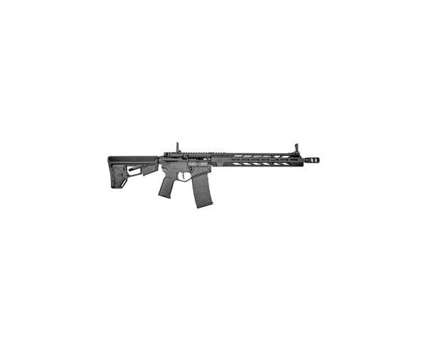 "Diamondback DB15 AR Rifle .223 Rem / 5.56 16"" Barrel 30-Rounds Magpul ACS-L Stock"