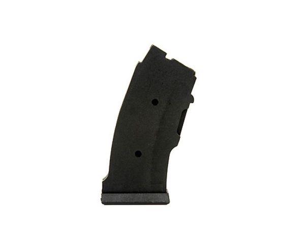 CZ Factory OEM Rifle Magazine .22LR 10 Round Black 452 ZKM 12004