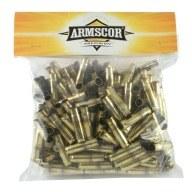 .22 TCM - Armscor Brass 200ct