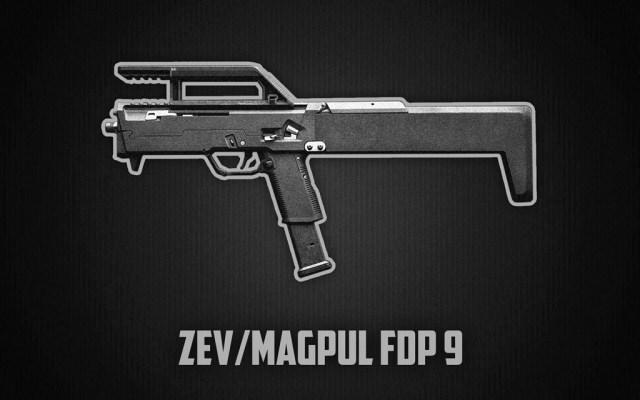 Shot-Show-2021-Art-Magpul-FDP-9