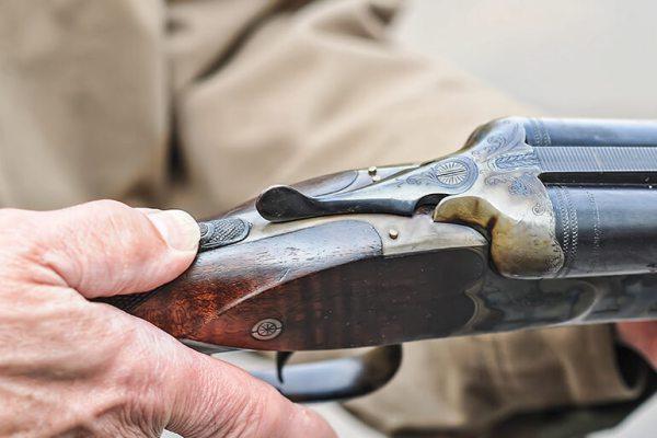 m30-luftwaffe-drilling-rifle-shotgun-combo-07