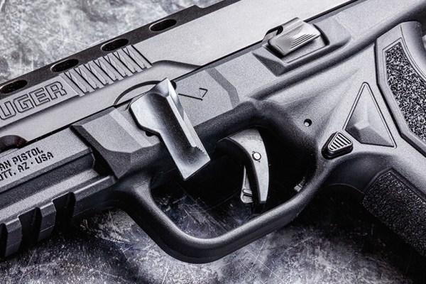 ruger-american-pistol-competition-9mm-review-06