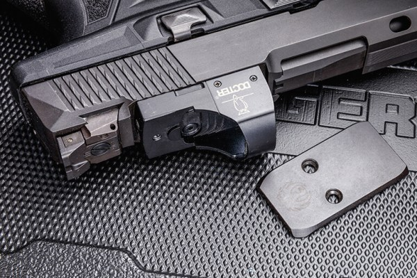 ruger-american-pistol-competition-9mm-review-07